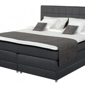 Boxspringbett Box-147
