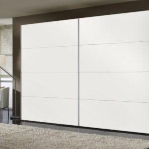 Kleiderschrank Matrix FOU YOU