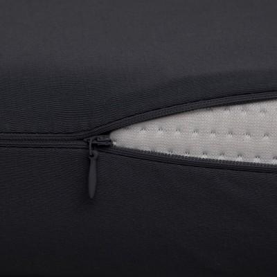 Kopfkissenbezug Doppelpack für GINAFAR