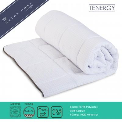 Bettdecke Tenergy