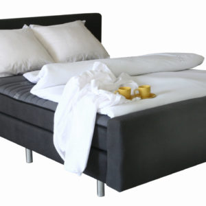 Boxspringbett Box-03
